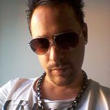 MIX DJ BEXTORS AVRIL 2015