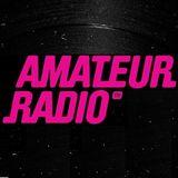 """Amateur_Radio   LSB - """"No Comment"""""""