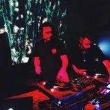 Flammable Beats  Radio #24  (100,1 FM)  (Pirumov & Chagin)