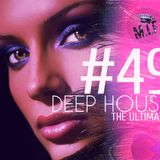 #Deep House Session #49