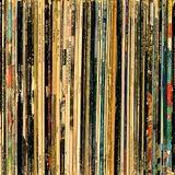 DJ Melo - Play The Game (Nov 2004)