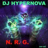 Hypernova - 1999 #002 N.R.G.