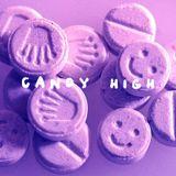 Candy High