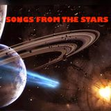 SONGS FROM THE STARS