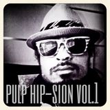 Ru Ondo Pulp Hip-Sion vol.1