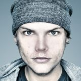 YVES LEROI PRESENTS AVICII IN THE MIX - WAKE ME UP