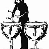 DRUMS & TRANCE