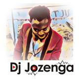 POWERPLAY JAMZ APRIL 28, 2017 DJ JOZENGA ON RAYPOWER ABUJA