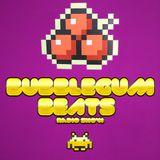 Bubblegum Beats 41