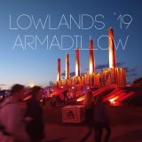 Waves at Lowlands 2019 (ArmadiLLow)