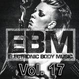 EBM SETMIX (14-10-2014)
