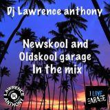 dj lawrence anthony divine radio show 08/08/19
