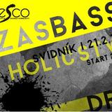 Zasbass Promo Mix