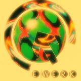 DJ unknown - 03.12.1994 - E-Werk Berlin Tape B (1)
