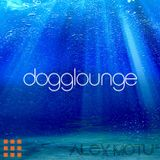 Alex Motu - Deep Amsterdam on Dogglounge deephouse radio - 021115