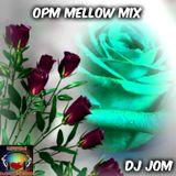 OPM Mellow Music ♫♫