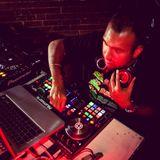 DJ Vjay - BollywoodLoveLounge #6