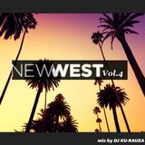 NEW WEST Vol.4
