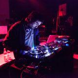 Dragoş Rusu live at CTM Festival 2017 (Berlin)