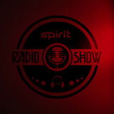 Set Especial Michael Deep [Dj Felipe Constantino - Residente Spirit Radio Show]