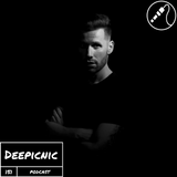 Deepicnic Podcast 151 - Ben Garló
