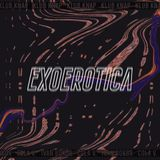 EXOEROTICA @ CLUB KNAP/ 19.12.19.