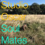 Studio Oscar 30 min. guest mix for the 'Soul Mates' show on WMPG (Portland, Maine) Oct 2018