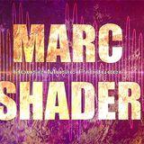 Marc Shader InDaMix June 2013 podcast.