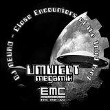 Umwelt Megamix - Close Encounters of the Third Kind ( Dj Neuro )