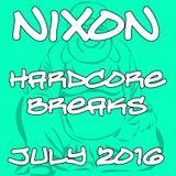 Nixon HCB June 2016