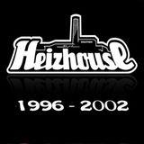 Heizhouse_31.03.2001_x_B