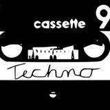 Zamer - Dub Techno!