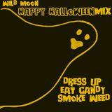 Wild Moon Happy Halloween Mix 3343