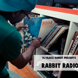 Rabbit Radio Ep. 1