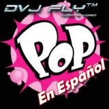 DVJ FLY - Mix Mujeres''POP & ROCK DEL RECUERDO''