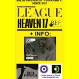 37- BAIXA FREQÜÈNCIA - The Human League