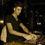 BACK TO THE GROOVE: MANUEL MALASPINA