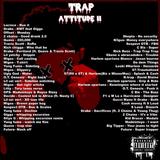 TRAP ATTITUDE II