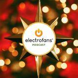 Electrofans Podcast - December 2019