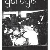 Garage #1