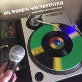 Dr. Wood's Soundsystem - Ep 43
