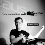 #004CCR / Damir Ludvig4Culture Club Revelin