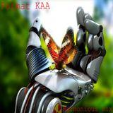 Format KAA - Harmonious Mix