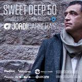 JORDI_CARRERAS - Sweet_Deep_50_(Museum_Mix)