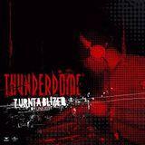 Unexist @ Thunderdome Turntablized 2004