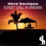 Sunset Chill In Sardinia Disc 1 (Time To Journey)