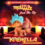 Troll Mix Vol. 9: Just The Tip