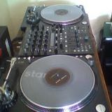 DJ AIR   r n b   and  classic Mixed