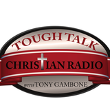 Touglh Talk Christian Radio - It's All About Family