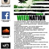 WiedNation EP. 01